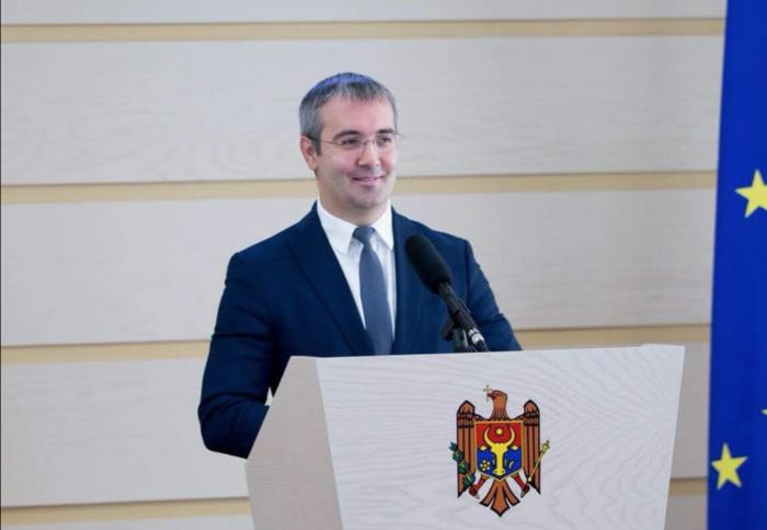 Sergiu Sîrbu reacționează la acuzațiile Maiei Sandu: Zero argumente, maxim de emoții și populism