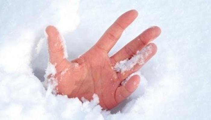 Sfaturi și măsuri de prim ajutor în caz de degerături