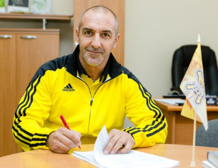 sheriff-tiraspol-are-un-nou-antrenor-cam