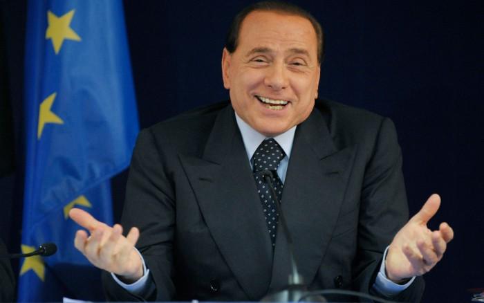 Silvio Berlusconi încearcă să revină în politică, solicitând CEDO să îi anuleze condamnarea ce îl împiedică să candideze