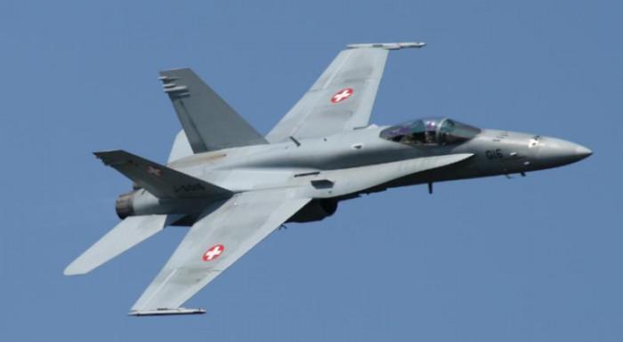 Siria: Un avion american a doborât o aeronavă de luptă a regimului de la Damasc. Rusia avertizează SUA să nu atace forțele guvernamentale siriene