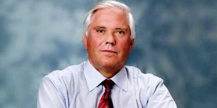 SIS confirmă reținerea ex-deputatului democrat Iurie Bolboceanu, învinuit de spionaj și trădare de patrie