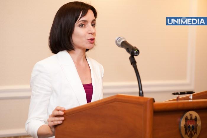 Socialiștii cer demisia ministrului Educației