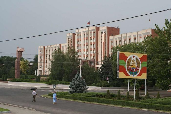 Soluția Tiraspolului pentru a aduna patru miliarde la buget