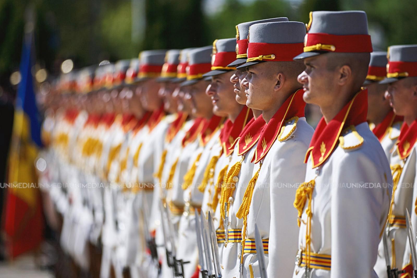 (sondaj) Câți moldoveni se declară patrioți și câți dintre ei sunt gata să iasă la război pentru apărarea țării