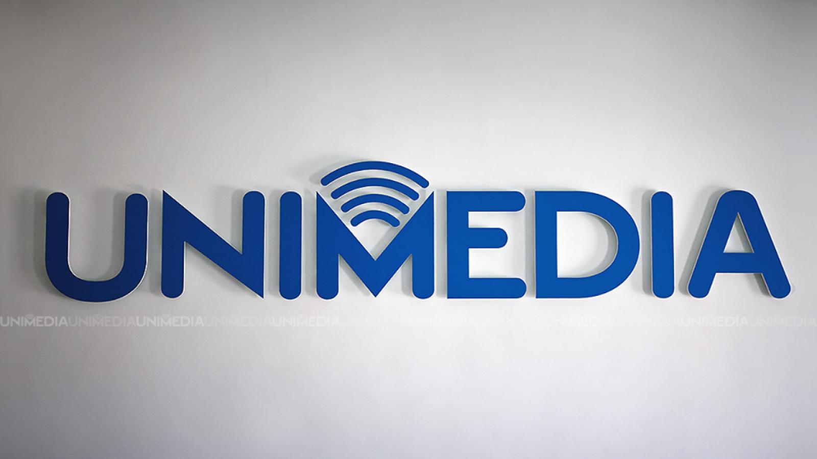 (sondaj) Portalul de știri UNIMEDIA - lider la capitolul mass-media online