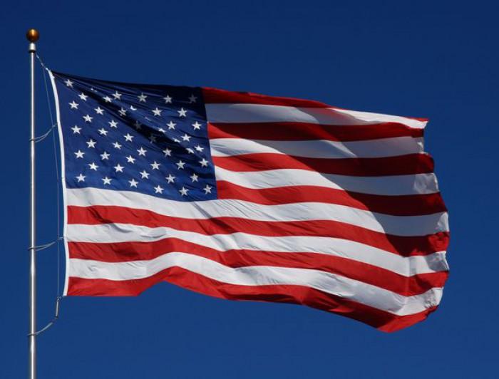 Statele Unite cer eliberarea imediată a cetăţenilor americani închişi în Iran