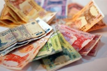 Statutul de membru în organizaţiile internaţionale şi regionale ne va costa 48 milioane de lei