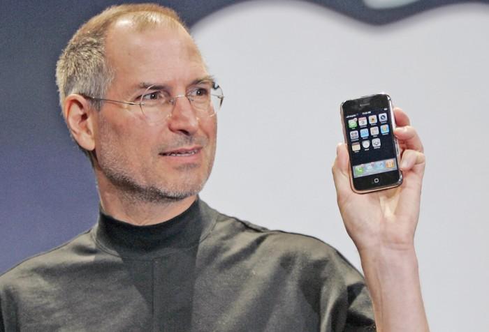 Steve Jobs, cofondatorul Apple, ar fi limitat folosirea tehnologiei de către copiii săi