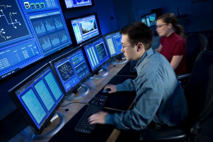 Studiu: Doi din cinci utilizatori ai internetului nu folosesc protecție pentru dispozitive