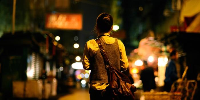 Studiu Thompson Reuters: Londra, cel mai sigur oraș din lume pentru femei, iar Cairo, cel mai periculos