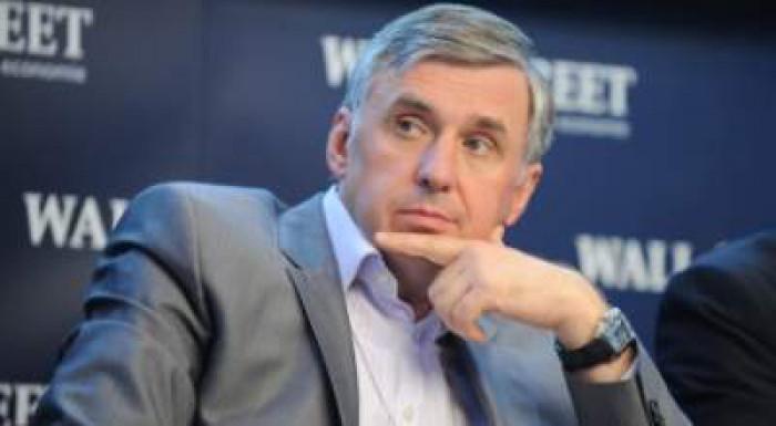 Sturza către politicienii din Chișinău: Apucați-vă de treabă