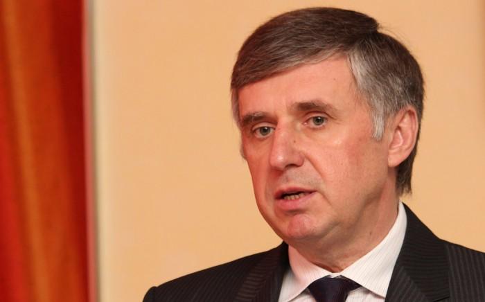 Sturza: Republica Moldova nu trebuie să bată mătănii nici la Moscova, nici la Bruxelles