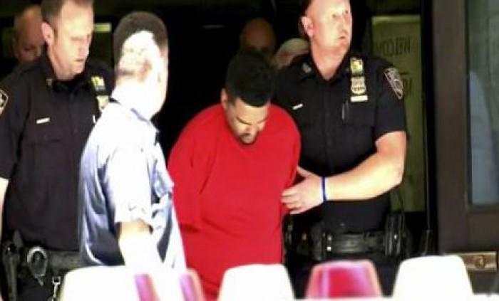 SUA: Șoferul care a intrat cu mașina în pietoni în Times Square din New York, acuzat de omor