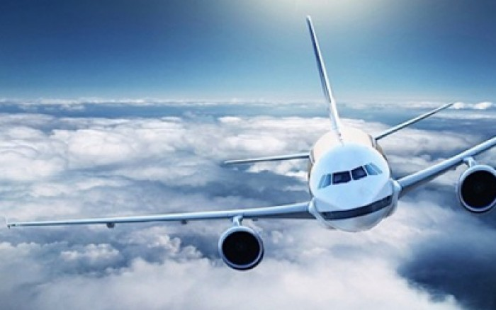 SUA ar putea să-și deschidă piața aeronautică pentru Republica Moldova