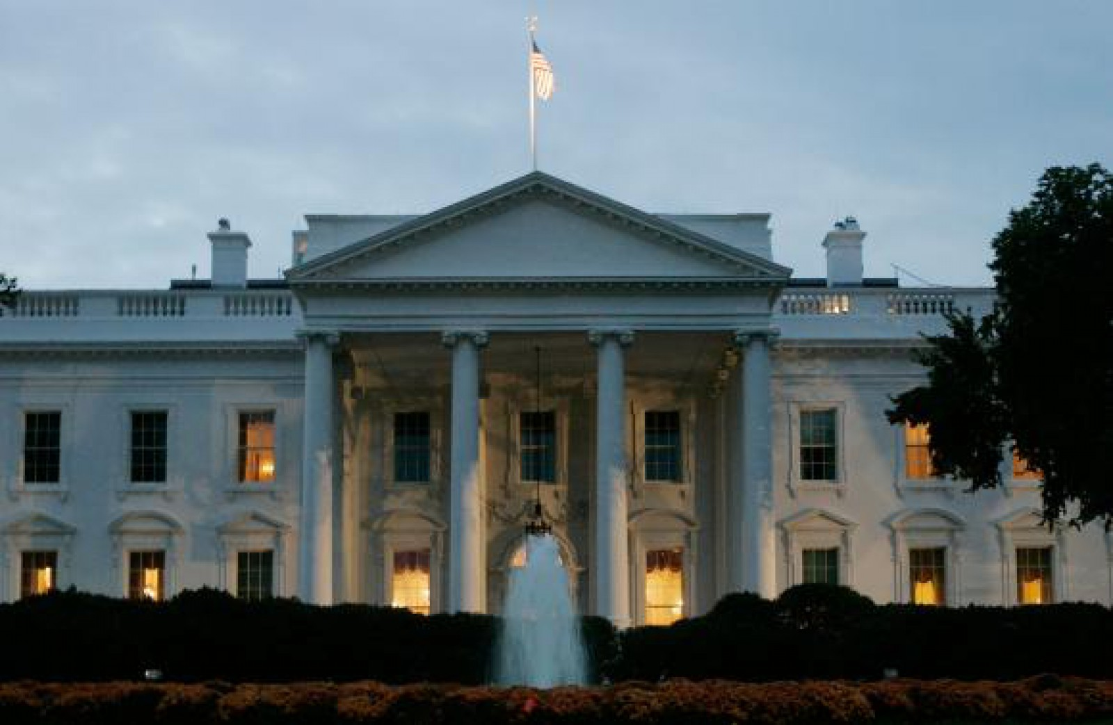 SUA: Coordonatorul pentru securitatea cibernetică pleacă de la Casa Albă