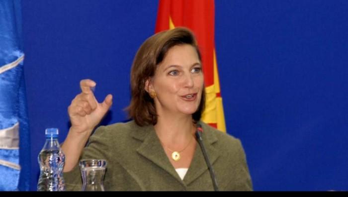 SUA oferă Republicii Moldova 10 mln de dolari pentru securizarea frontierelor