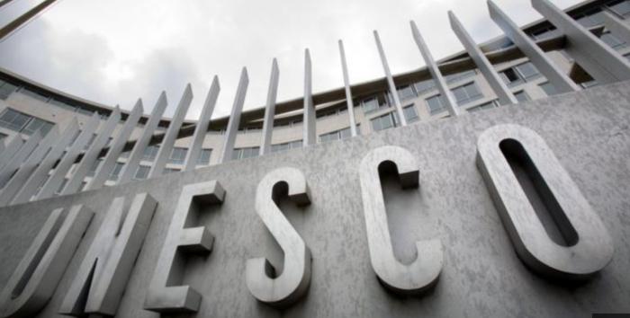 """SUA se retrage din UNESCO și acuză organizația de părtinire """"anti-israeliană"""""""