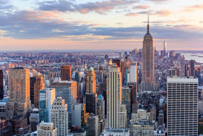 SUA: Un muzeu din New York va ajuta posesorii de permise de ședere să obțină cetățenia americană