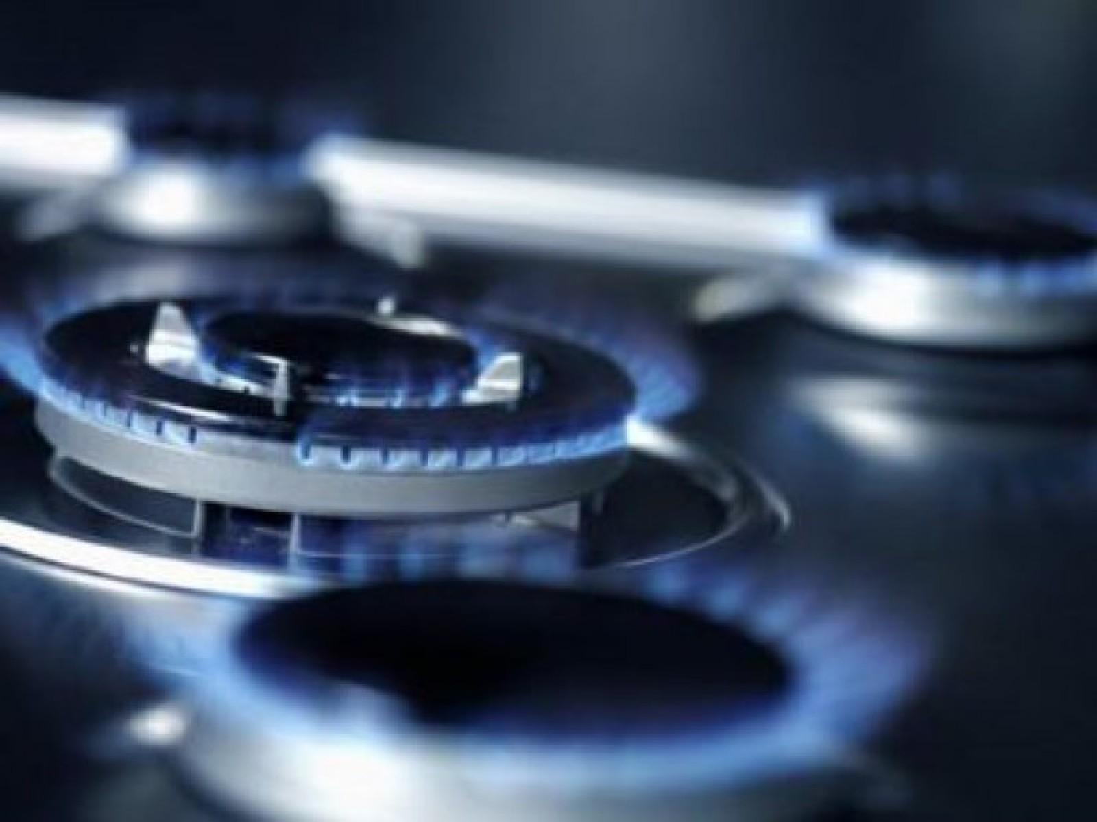 Taraclia: Două persoane și-au pierdut viața fiind intoxicați cu gaz natural