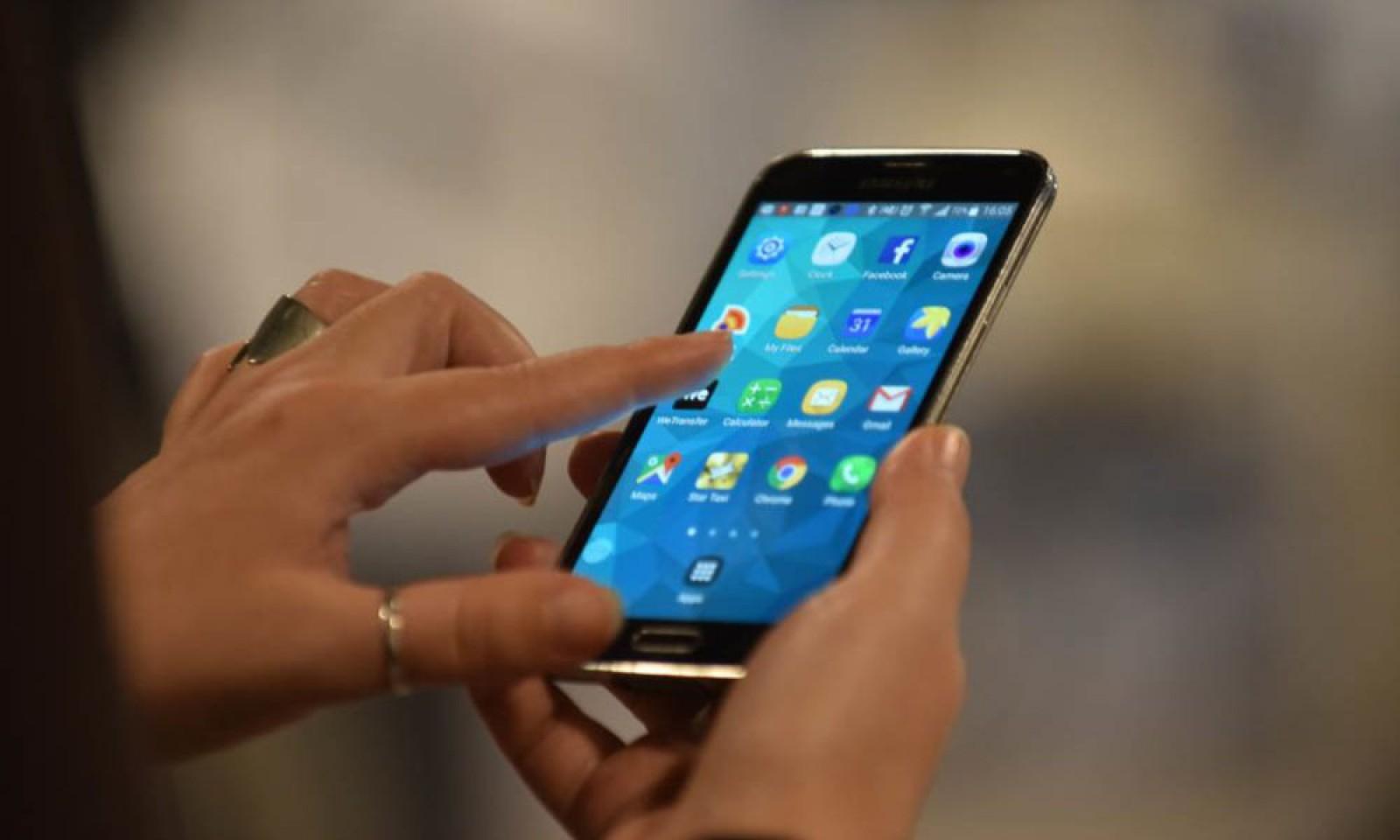 Tarifele la roaming între Republica Moldova și România ar putea fi eliminate