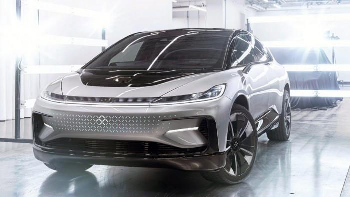 Tata Group a investit o sumă generoasă de bani în rivalul companiei Tesla