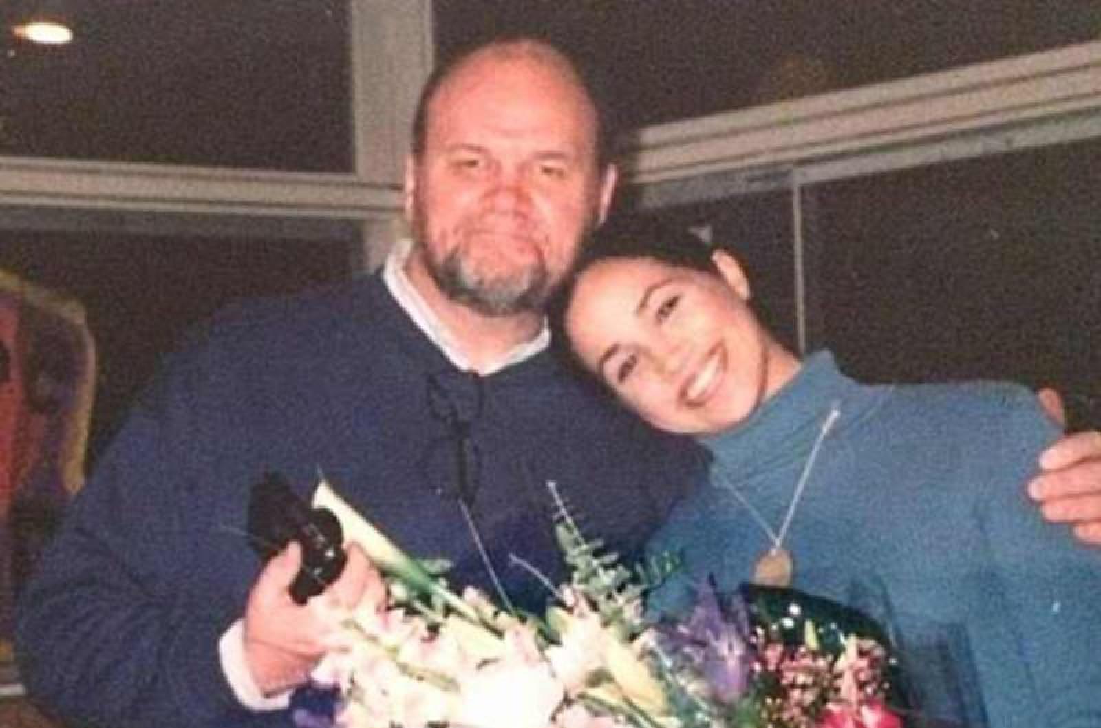 (video) Tatăl lui Meghan Markle a anunțat că nu mai vine la nuntă