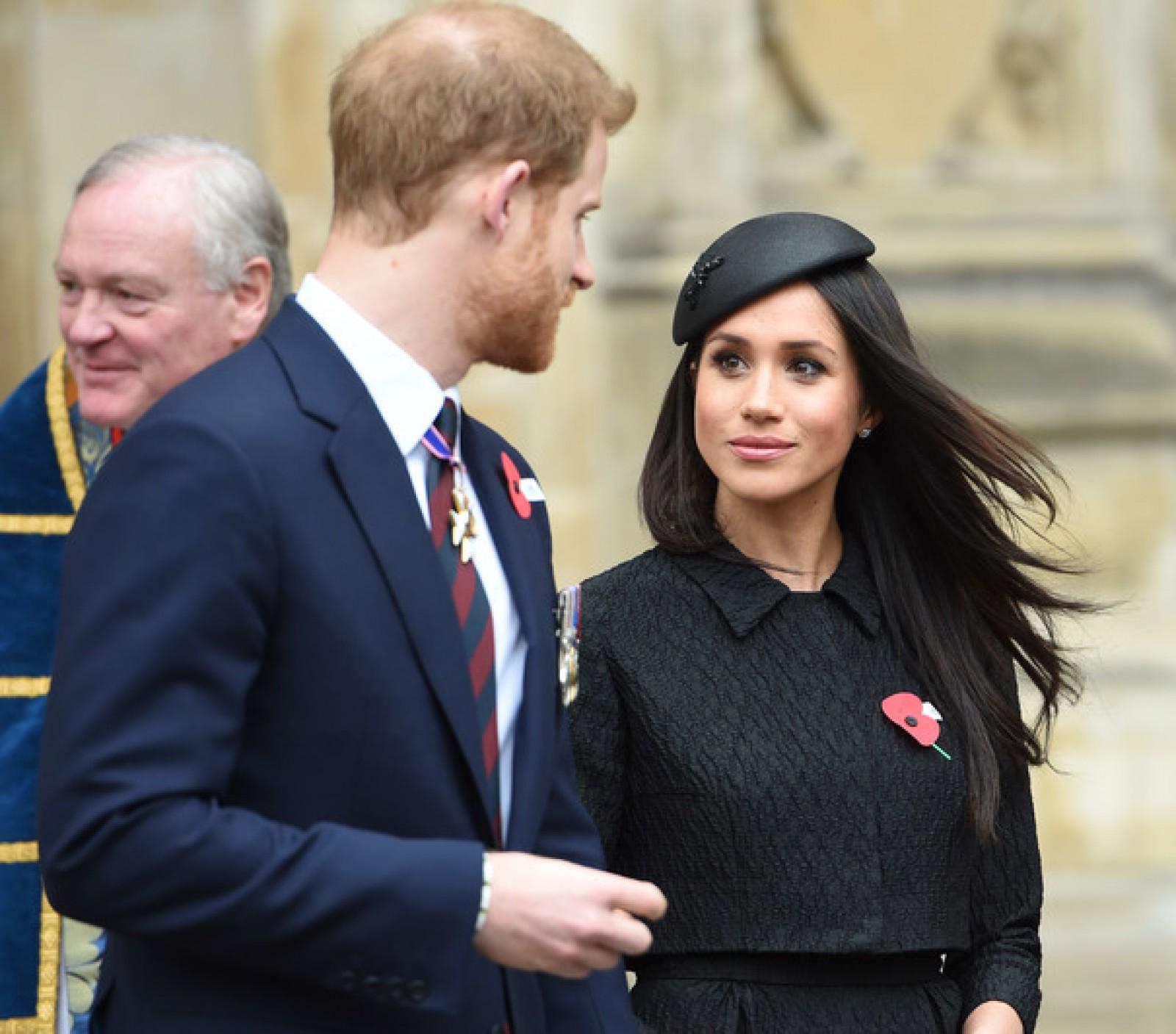 Tatăl lui Meghan Markle nu va participa la nunta fiicei sale cu prinţul Harry. Care ar fi motivul