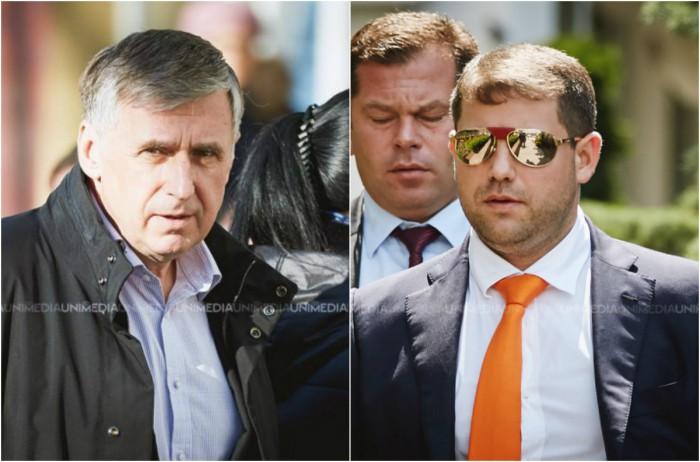Tauber îi răspunde lui Sturza: Spre deosebire de dvs., lui  Ilan Şor nu îi este ruşine că locuieşte în Moldova