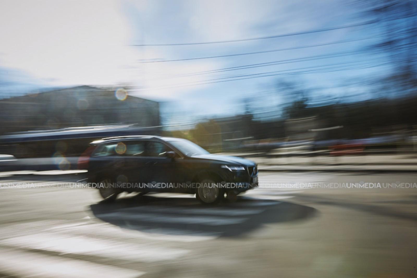 Taxă pentru mașini în București: Cum vrea Primăria să elibereze capitala României