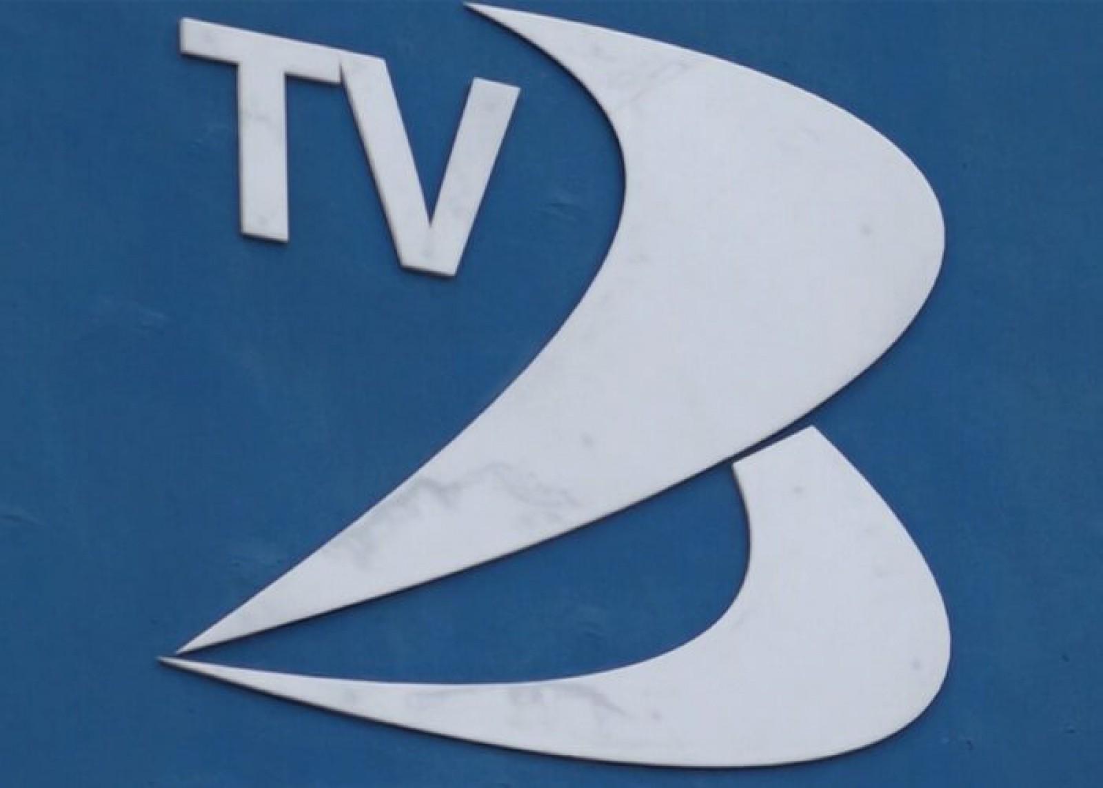 Televiziunea din Bălți a atacat în judecată compania Moldtelecom din cauza refuzului de a include postul TV în rețeaua de distribuție