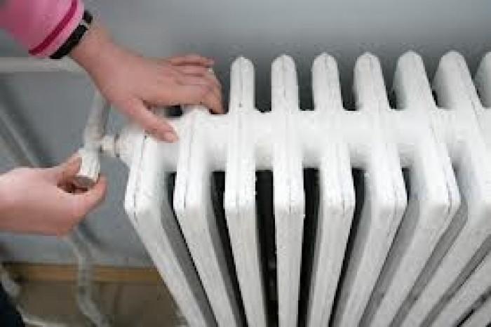 (video) Temperaturile joase din ianuarie au crescut cheltuielile pentru căldură