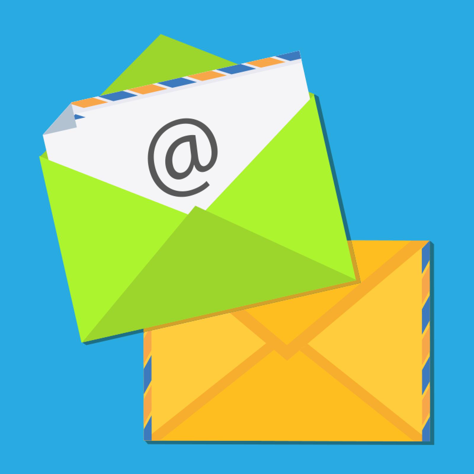 The Bat! v8.2 lasă în urmă vulnerabilitățile Mailsploit