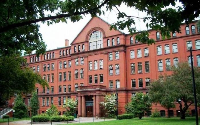 TOP 200 cele mai bune universităţi din lume pe specializări
