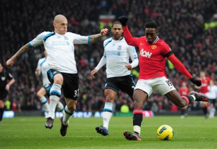 Top 4 meciuri de urmărit în acest weekend. Cap de afiş este derby-ul din Premier League