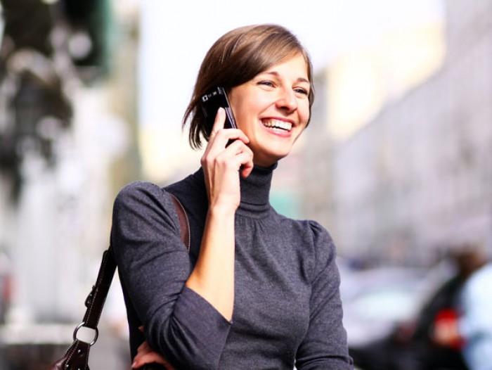 Topul a 23 de ţări de pe Glob în care femeile trăiesc o viaţă fericită