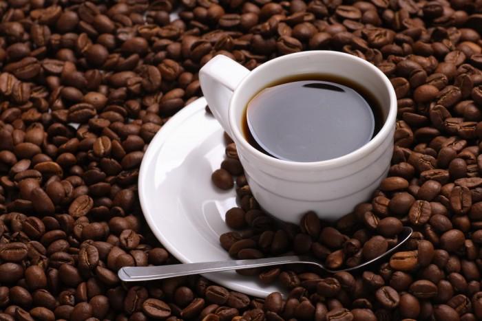 Toți consumatorii de cafea trebuie să știe asta. Ce efecte are consumul acesteia asupra ficatului