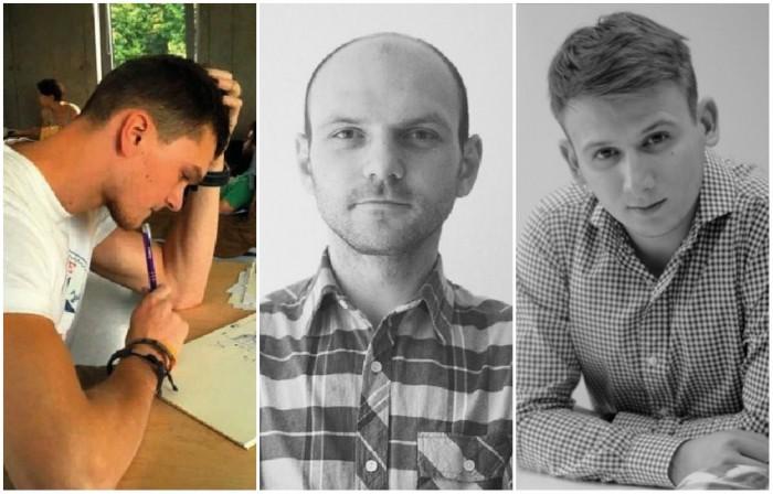 Trei moldoveni au fost premiați la concursul Smart Design Challenge din România. Video cu proiectele care au impresionat jurații