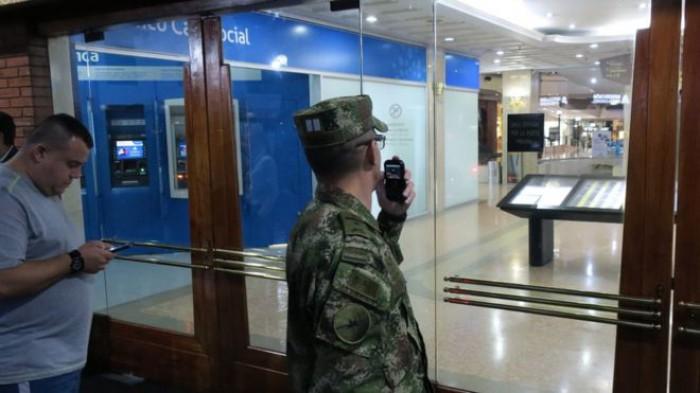 Trei persoane au decedat, iar alte 11 au fost rănite în urma unei explozii într-un magazin din Columbia