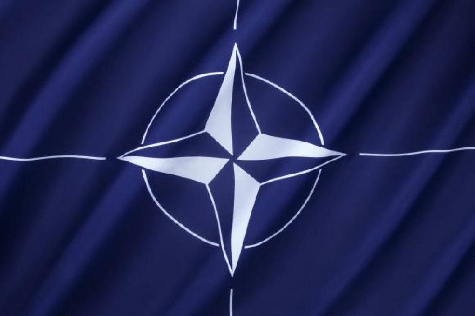 Ucraina, acuzată de Ungaria că nu și-a îndeplinit obligațiile față de NATO