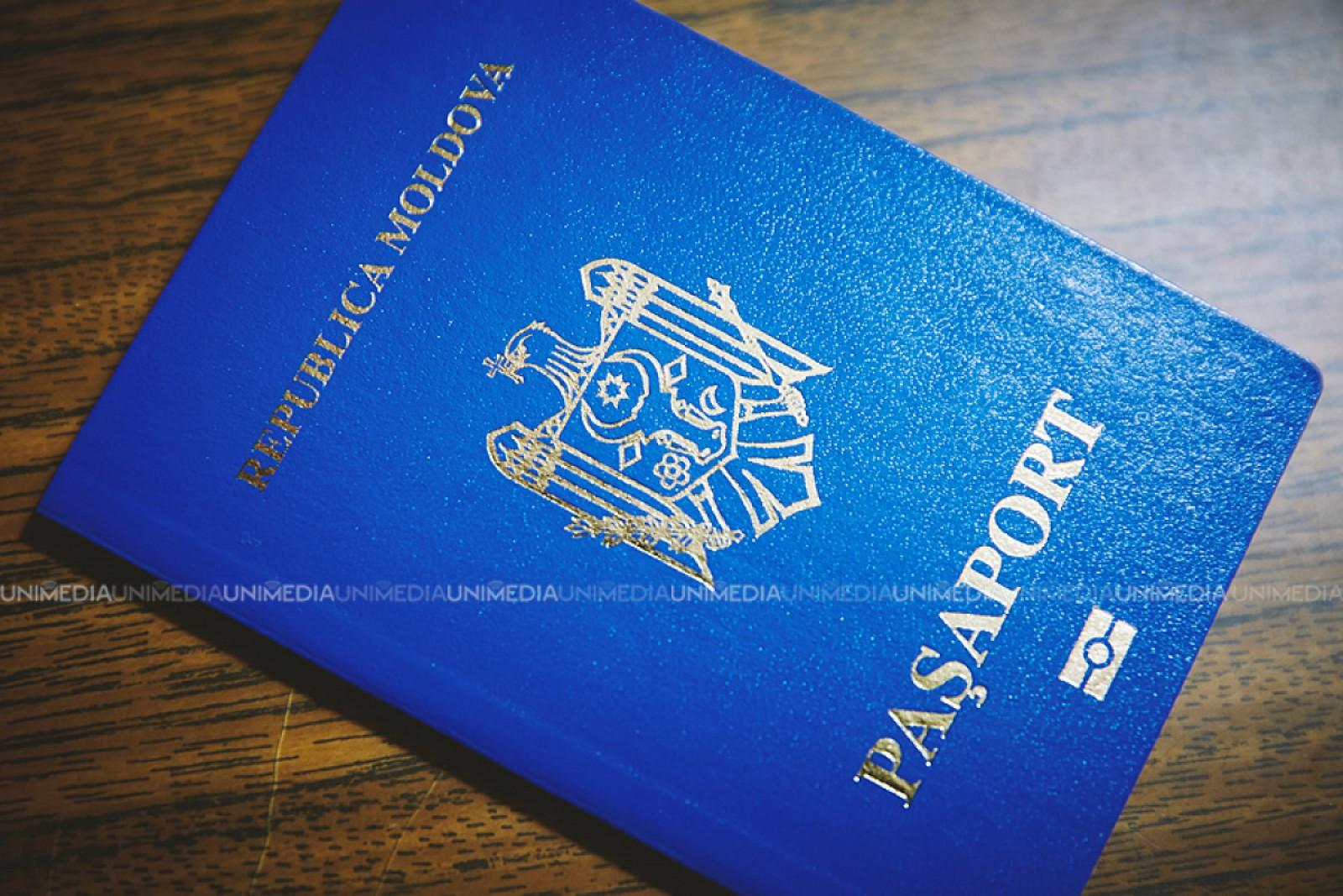 Raport îngrijorător al Comisiei Europene despre situația din Moldova: Nu se îndeplinesc toate condițiile regimului liberalizat de vize