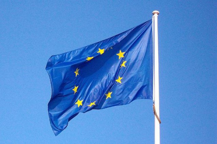 UE dorește să introducă un sistem electronic de înregistrare a cetățenilor care călătoresc fără vize