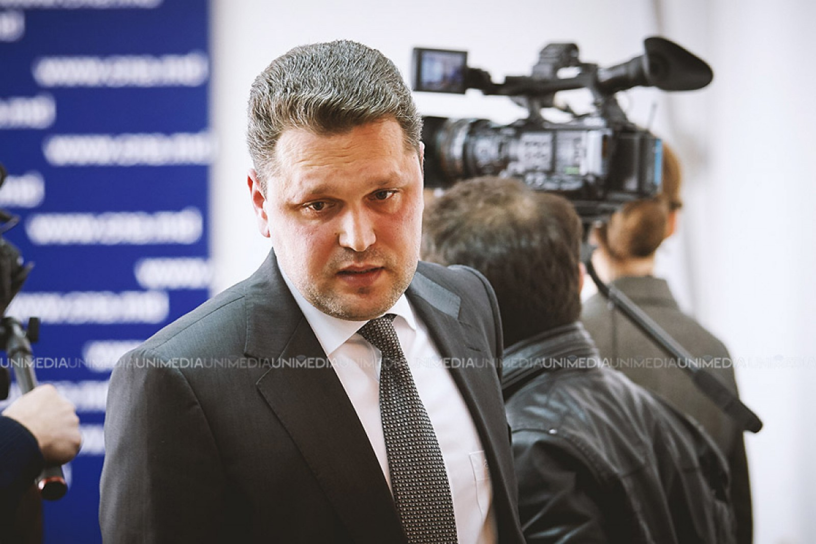 Ultima oră. Bogdan Zumbreanu viitorul șef CNA?