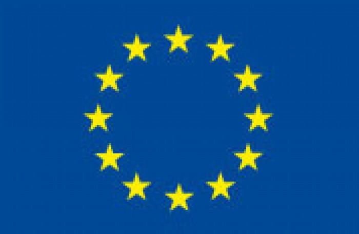 Ultima oră! UE anunță oficial că nu mai oferă cei 28 de milioane de Euro pentru reforma justiției din Moldova