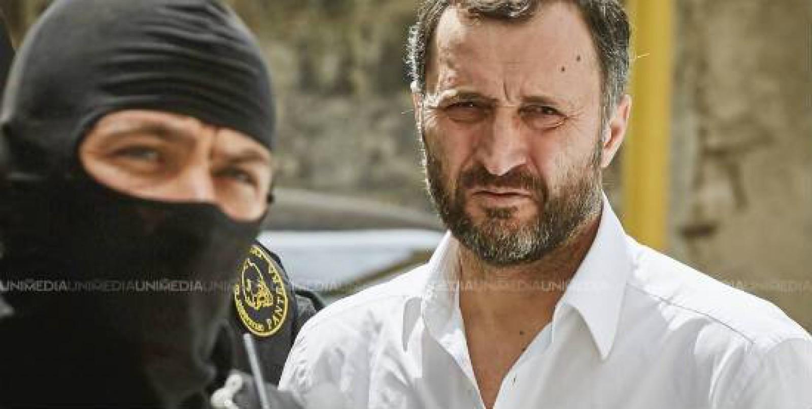 (doc) Ultima oră! Curtea Supremă de Justiție a declarat inadmisibil recursul de anulare în dosarul lui Vlad Filat