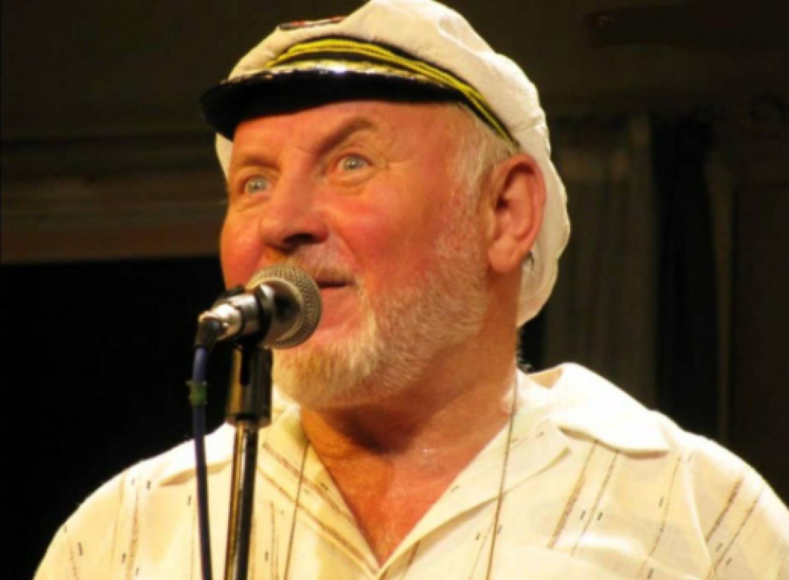 (video) Umoristul Gheorghe Urschi își sărbătorește astăzi ziua de naștere. Regele umorului împlinește 70 de ani