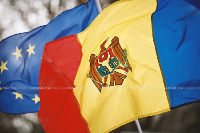 Un an fără vize în UE. Jumătate de milion de moldoveni au intrat în spaţiul Schengen