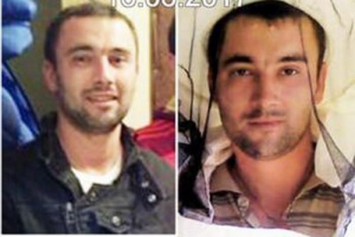 Un bărbat de 33 de ani din Ceadîr-Lunga, dat dispărut. Dacă l-ați văzut, anunțați poliția