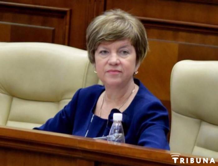 Un deputat din Parlamentul Republicii Moldova a murit