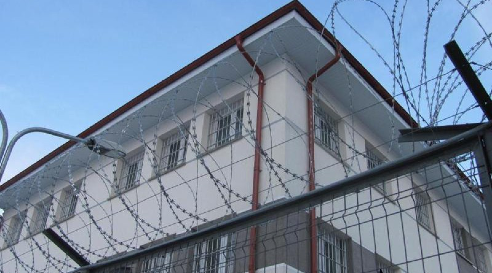 Un deținut a murit în Penitenciarul Pruncul: Acesta suferea de o boală incurabilă